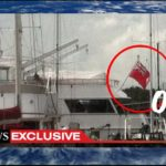 Mitt Romney's Marie Antoinette moment: party yacht flies Cayman Islands flag